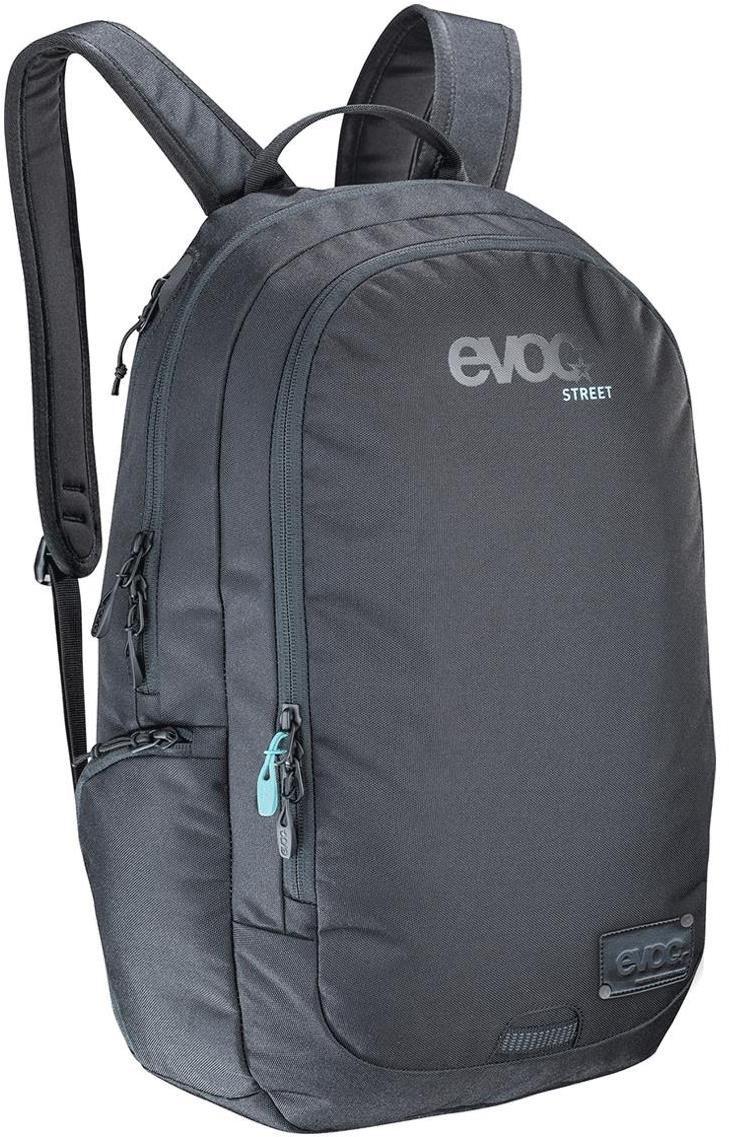 Evoc Street 19.7L Back Pack 2019   Travel bags