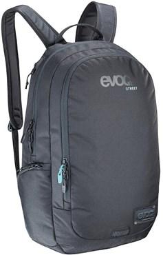 Evoc Street 19.7L Back Pack 2019 | Travel bags