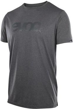 Evoc T-Shirt Short Sleeve Dry Mens