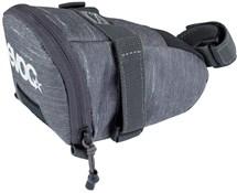 Evoc Tour 0.7L Seat Bag
