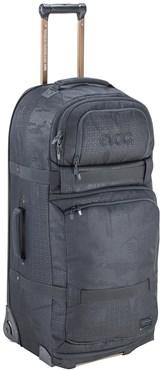 Evoc World Traveller Bag