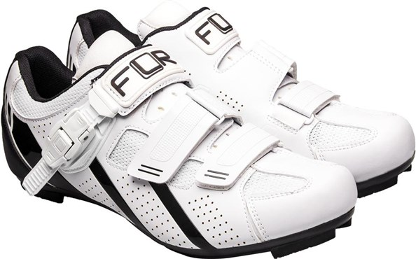 FLR F-15.III Road Shoe | Sko