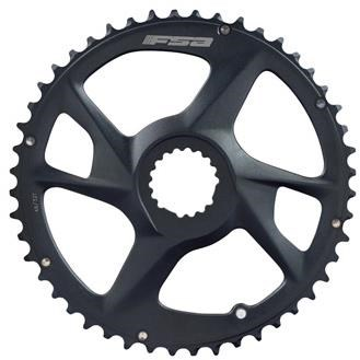 FSA Adventure Road Chainring | Klinger