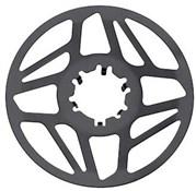 FSA Bosch E-Bike Steel Chainguard