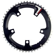 FSA Campag 11 Speed Compatible Chainrings for Shimano 7900 Dura-Ace Cranks