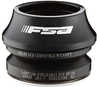 FSA Orbit CE Road Integrated Headset