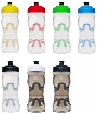af75f054d18 Fabric Cageless Water Bottle 600ml