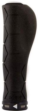 Fabric Ergo Comfort Grips