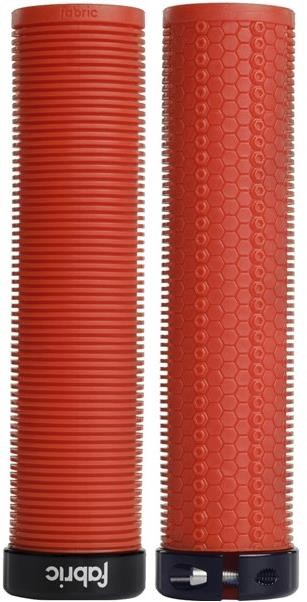Fabric FunGuy Grips | Håndtag