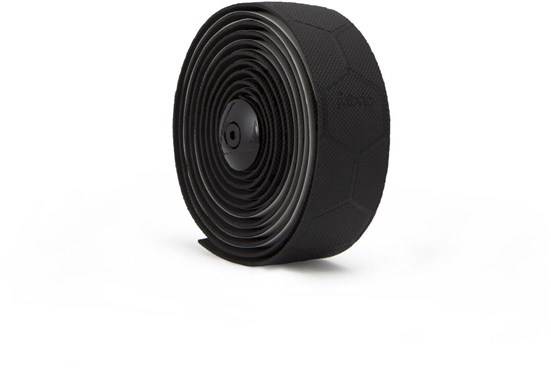 Fabric Hex Bar Tape