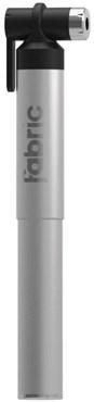 Fabric Milibar Dual Valve Mini Pump SV | Minipumper