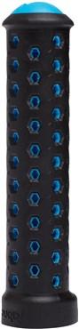 Fabric Slim Lock-On MTB Grips | Handles