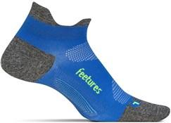 Feetures Elite Ultra Light No Show Tab Socks (1 Pair)