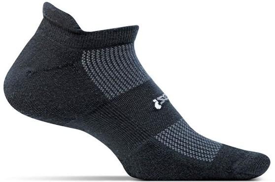 Feetures High Performance 2.0 Light Cushion Socks (1pair) | Socks