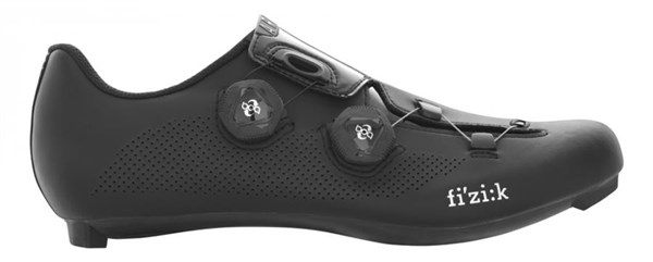 Fizik R3 Aria Road Cycling Shoes