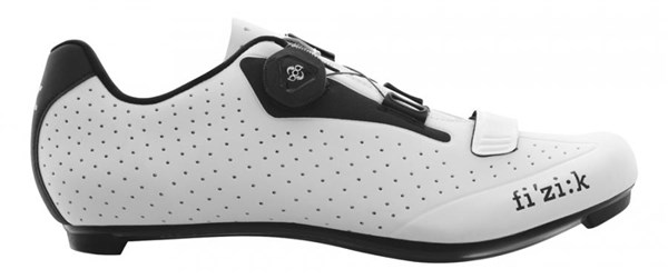 Fizik R5B Road Cycling Shoes  d71d81485
