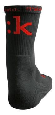 Fizik Summer Socks | Strømper