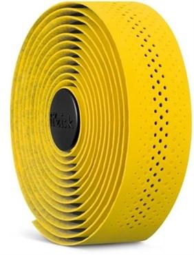 Fizik Tempo Microtex Bondcush Soft Tape