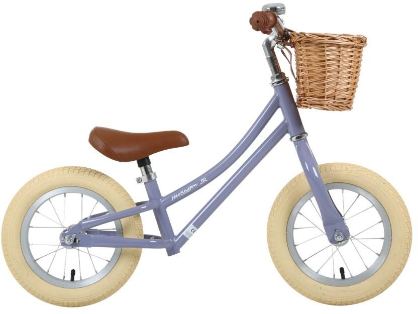 Forme Hartington Junior 12w 2020 - Kids Balance Bike | Løbecykel