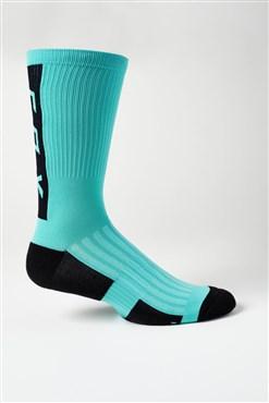 FOX - 8 Ranger Cushion | cycling socks