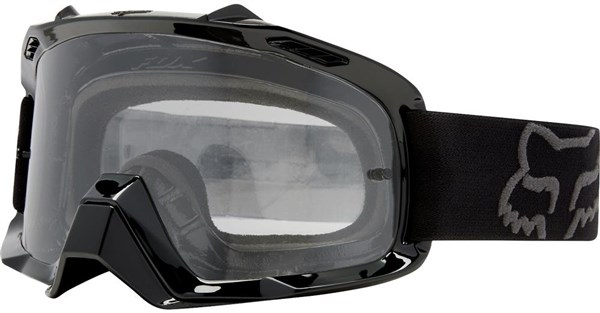 Fox Clothing Air Space (Colors) Goggles | Beskyttelse