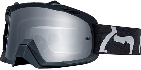 Fox Clothing Air Space Race Goggles | Beskyttelse
