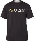 Fox Clothing Apex Short Sleeve Tech Tee