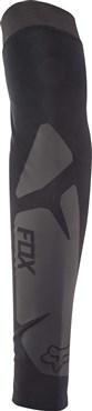 Fox Clothing Arm Warmers SS17 | Arm- og benvarmere