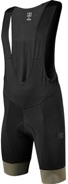 Fox Clothing Ascent Bib Shorts | Bukser