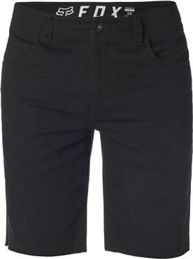 Fox Clothing Dagger Shorts 2.0