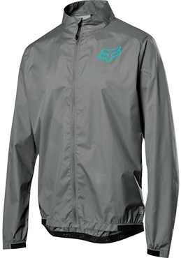 Fox Clothing Defend Wind Jacket