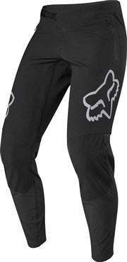 Fox Clothing Defend Youth Pants