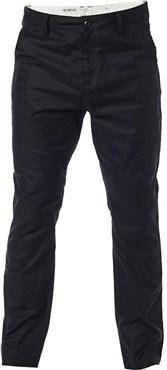 Fox Clothing Essex Stretch Trousers