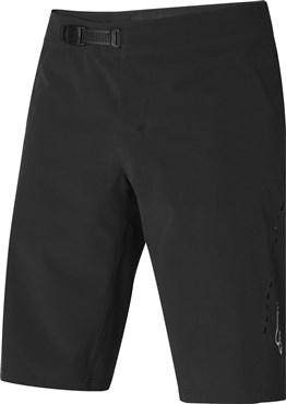Fox Clothing Flexair Lite Shorts