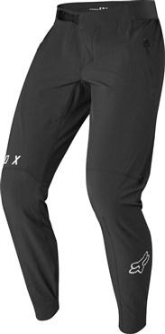 Fox Clothing Flexair Pants
