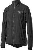 Fox Clothing Flexair Pro Fire Alpha Jacket