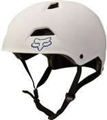 Fox Clothing Flight Sport MTB Cycling Helmet