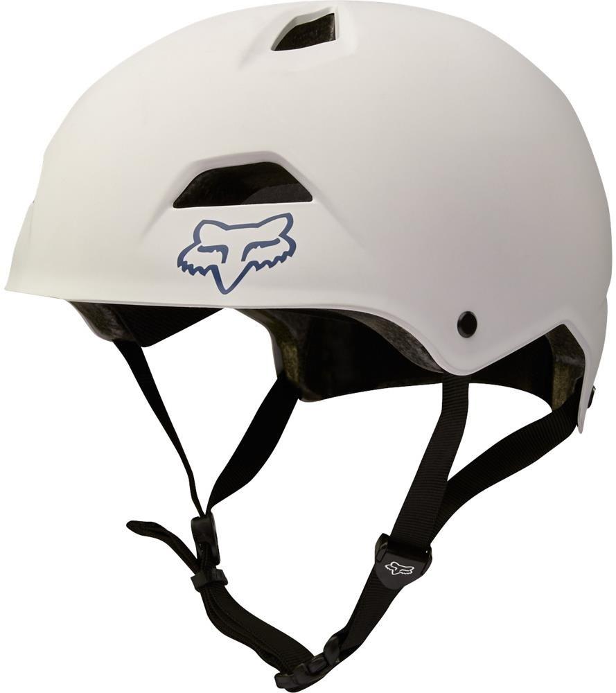 Fox Clothing Flight Sport MTB Helmet | Helmets