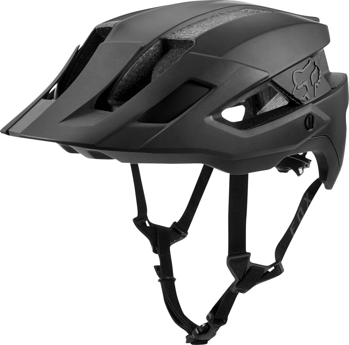 Fox Clothing Flux Mips MTB Helmet | Helmets