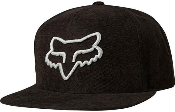 Fox Clothing Instill Snapback Hat | Hovedbeklædning