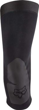 Fox Clothing Knee Warmers SS17 | Arm- og benvarmere