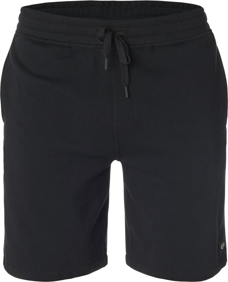 Fox Clothing Lacks Fleece Shorts | Bukser