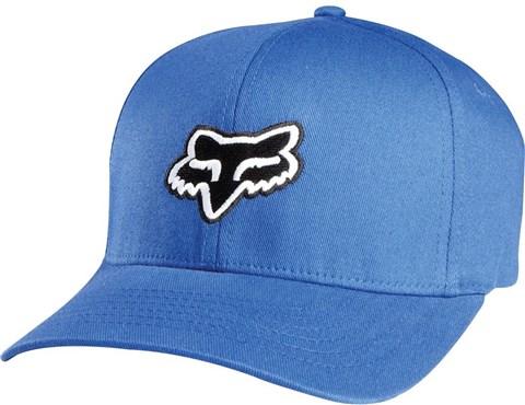7eba34f5ac7 Fox Clothing Legacy Flexfit Hat
