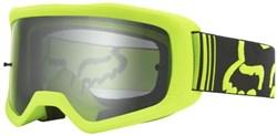 Fox Clothing Main II Race Goggle