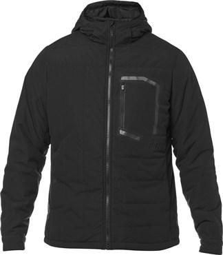 Fox Clothing Podium Jacket