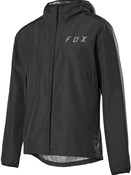 Fox Clothing Ranger 2.5L Water Jacket