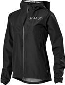 Fox Clothing Ranger 2.5L Womens Water Jacket