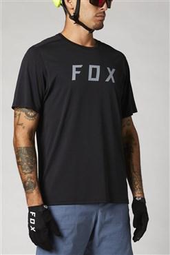 Fox Clothing Ranger Fox Short Sleeve Jersey