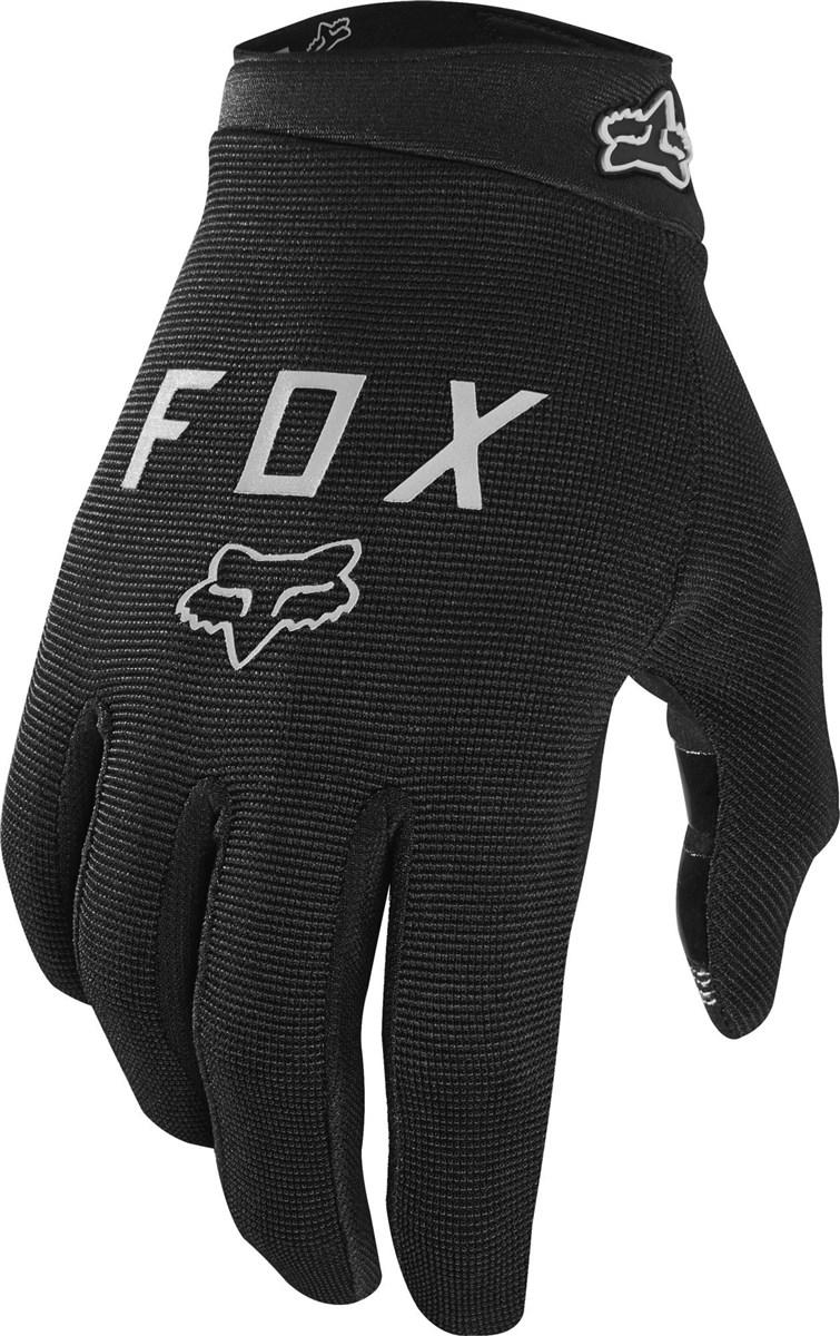 Fox Clothing Ranger Long Finger Gloves   Gloves