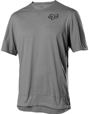 Fox Clothing Ranger Powerdry Short Sleeve Jersey